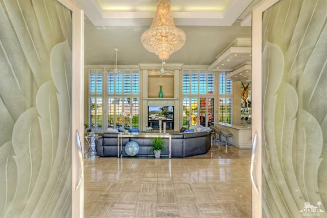 38430 Zanzibar Drive E, Palm Desert, CA 92211 (MLS #218008018) :: Brad Schmett Real Estate Group