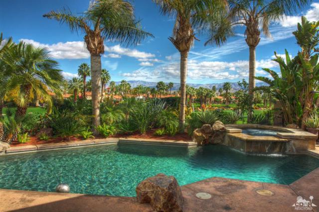460 Gold Canyon Drive, Palm Desert, CA 92211 (MLS #218008038) :: Brad Schmett Real Estate Group