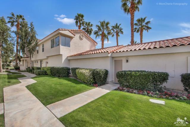 55560 Southern, La Quinta, CA 92253 (MLS #218008098) :: The John Jay Group - Bennion Deville Homes