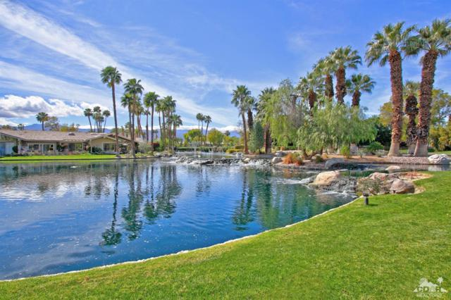 93 Deer Spring Way, Palm Desert, CA 92211 (MLS #218008104) :: Brad Schmett Real Estate Group