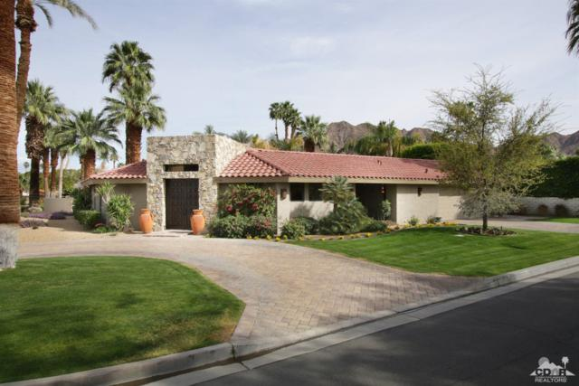 45680 Vista Dorado Drive, Indian Wells, CA 92210 (MLS #218008136) :: Brad Schmett Real Estate Group