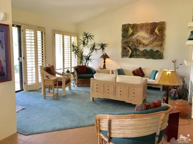 47 Juan Carlos Drive, Rancho Mirage, CA 92270 (MLS #218008206) :: Brad Schmett Real Estate Group