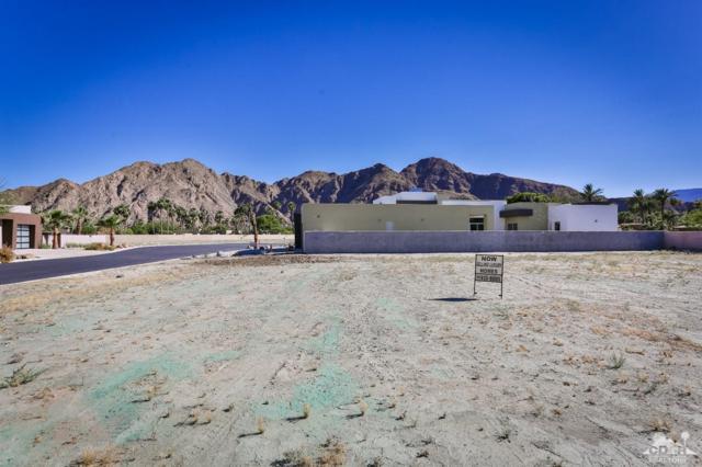 45-459 Vaidya Court, Indian Wells, CA 92210 (MLS #218008284) :: The John Jay Group - Bennion Deville Homes