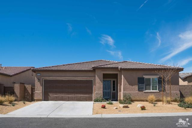 42593 Saint Lucia Street, Indio, CA 92203 (MLS #218008288) :: Brad Schmett Real Estate Group