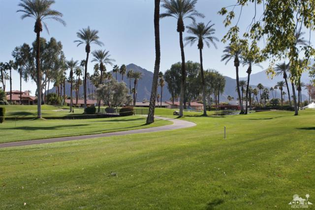 49614 Avila Drive, La Quinta, CA 92253 (MLS #218008384) :: Team Wasserman