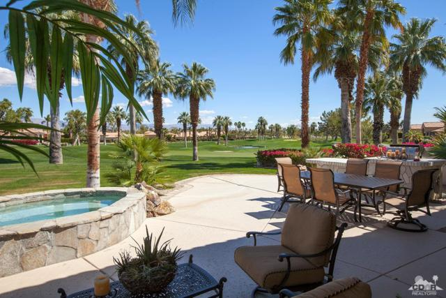 79020 Mission Drive West Drive W, La Quinta, CA 92253 (MLS #218008434) :: The Jelmberg Team