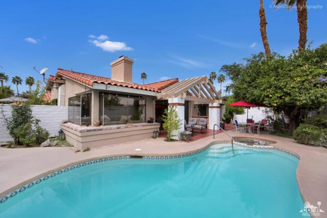 44360 Ontario Court, Indian Wells, CA 92210 (MLS #218008506) :: The Sandi Phillips Team