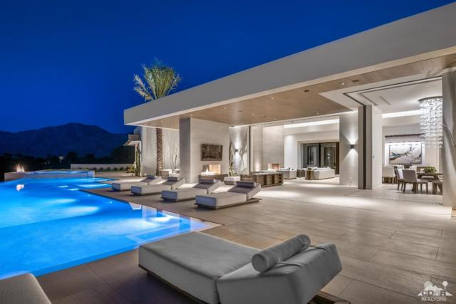 52340 Ross Avenue, La Quinta, CA 92253 (MLS #218008532) :: Brad Schmett Real Estate Group