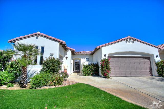 79330 Toronja, La Quinta, CA 92253 (MLS #218008692) :: The John Jay Group - Bennion Deville Homes