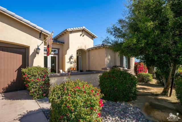 81864 Via San Clemente, La Quinta, CA 92253 (MLS #218008828) :: Brad Schmett Real Estate Group