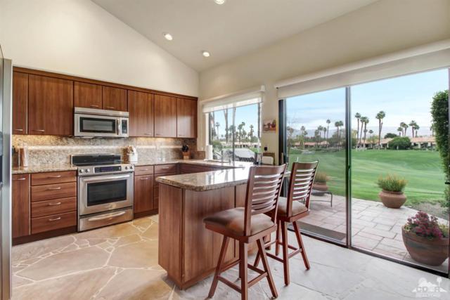 76648 Pansy Circle, Palm Desert, CA 92211 (MLS #218009044) :: Deirdre Coit and Associates