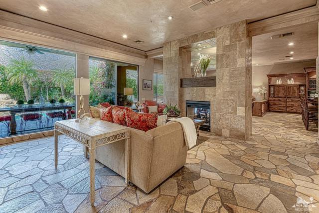 720 Azalea, Palm Springs, CA 92264 (MLS #218009058) :: Brad Schmett Real Estate Group