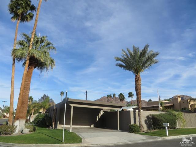 77271 Calle Durango, La Quinta, CA 92253 (MLS #218009118) :: Brad Schmett Real Estate Group
