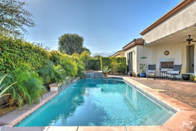 57598 Barristo Circle, La Quinta, CA 92253 (MLS #218009224) :: Brad Schmett Real Estate Group