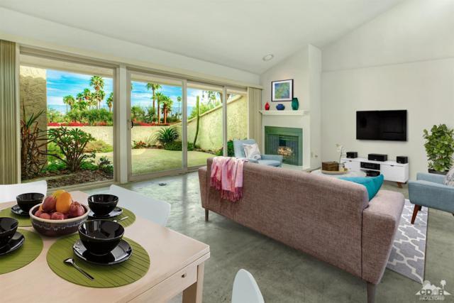 72750 Cactus Court C, Palm Desert, CA 92260 (MLS #218009262) :: Brad Schmett Real Estate Group