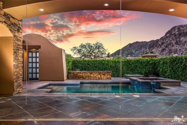 78390 Clarke Court, La Quinta, CA 92253 (MLS #218009264) :: Brad Schmett Real Estate Group
