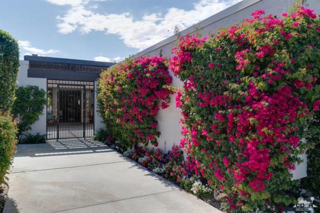 78939 Montego Bay Circle, Bermuda Dunes, CA 92203 (MLS #218009470) :: Brad Schmett Real Estate Group