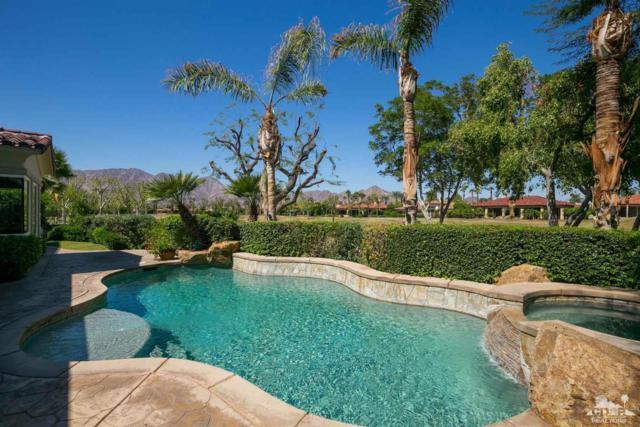78890 Lima, La Quinta, CA 92253 (MLS #218009474) :: The John Jay Group - Bennion Deville Homes