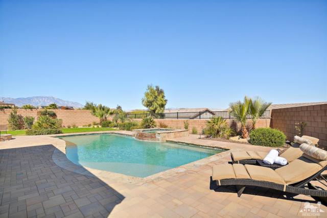 73958 Mondrian Place, Palm Desert, CA 92211 (MLS #218009778) :: Team Wasserman