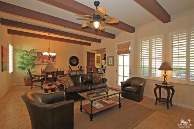 48563 Legacy, La Quinta, CA 92253 (MLS #218010110) :: Brad Schmett Real Estate Group
