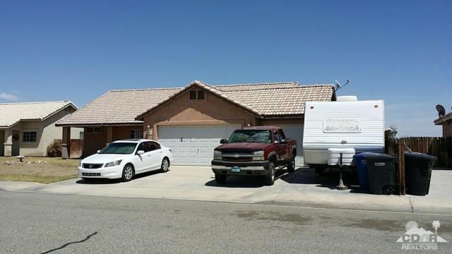 212 Shaded Palm, Blythe, CA 92225 (MLS #218010180) :: The John Jay Group - Bennion Deville Homes