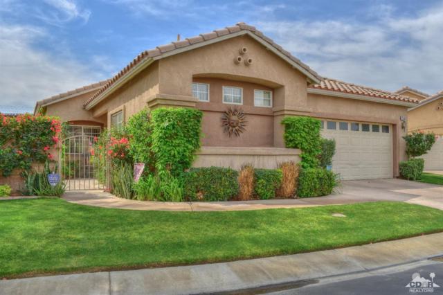 79863 Carmel Valley Avenue, Indio, CA 92201 (MLS #218010274) :: Brad Schmett Real Estate Group