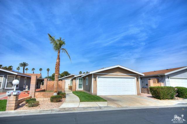 35425 Sand Rock Road, Thousand Palms, CA 92276 (MLS #218010328) :: Deirdre Coit and Associates