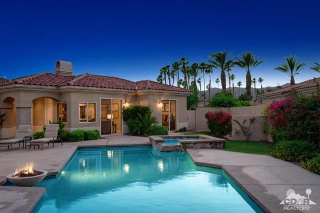 150 Tomahawk Drive, Palm Desert, CA 92211 (MLS #218010466) :: Brad Schmett Real Estate Group