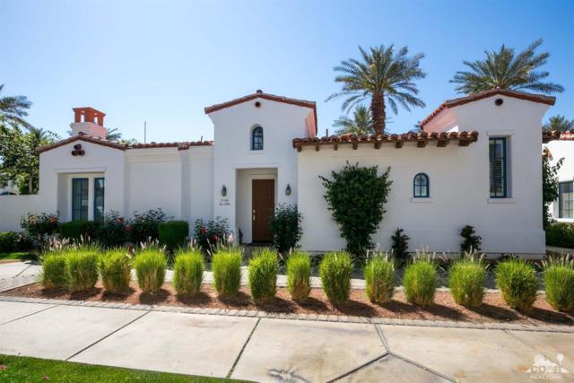 77180 Vista Flora, La Quinta, CA 92253 (MLS #218010496) :: Team Wasserman