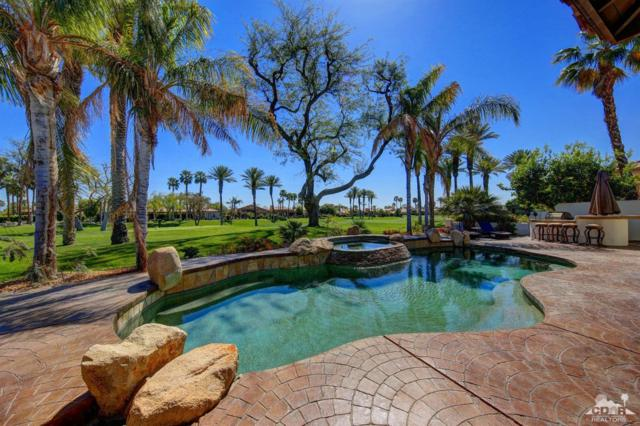 49320 Montana Way, La Quinta, CA 92253 (MLS #218010592) :: Brad Schmett Real Estate Group