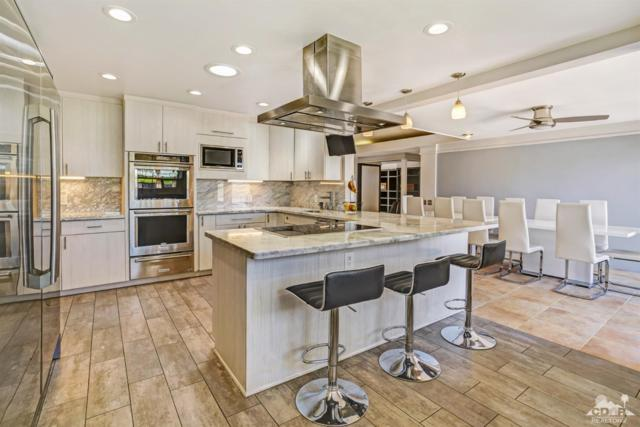 73040 Shadow Mountain Drive, Palm Desert, CA 92260 (MLS #218011126) :: Brad Schmett Real Estate Group