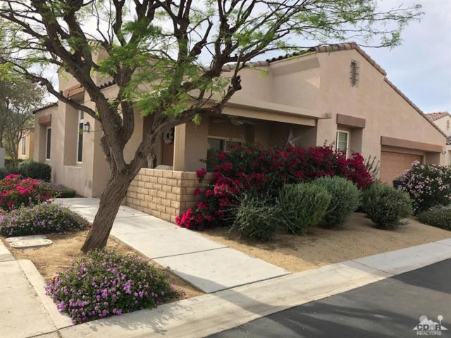 79260 Rose Dawn, La Quinta, CA 92253 (MLS #218011130) :: The John Jay Group - Bennion Deville Homes