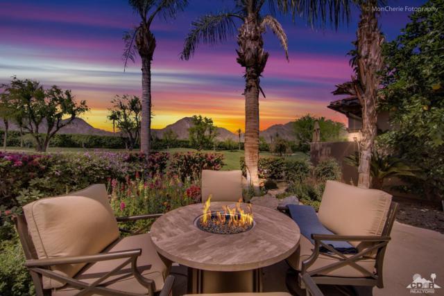 48205 Via Solana, La Quinta, CA 92253 (MLS #218011156) :: Brad Schmett Real Estate Group