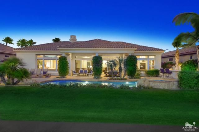 56465 Mountain View Drive, La Quinta, CA 92253 (MLS #218011186) :: Team Wasserman