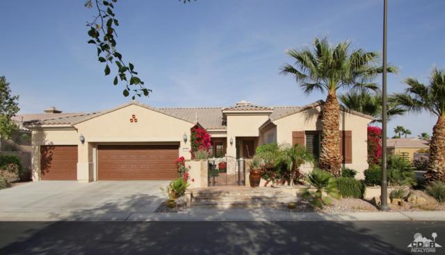 81559 Camino El Triunfo, Indio, CA 92203 (MLS #218011192) :: Brad Schmett Real Estate Group
