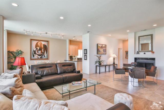 47160 Amir Drive, Palm Desert, CA 92260 (MLS #218011424) :: Brad Schmett Real Estate Group