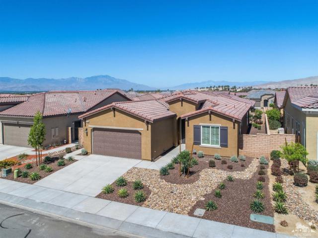 42941 Cusino Court, Indio, CA 92203 (MLS #218011512) :: The John Jay Group - Bennion Deville Homes