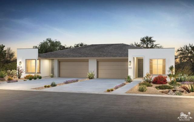51810 Golden Eagle (Lot 7045) Drive, Indio, CA 92201 (MLS #218011640) :: Brad Schmett Real Estate Group