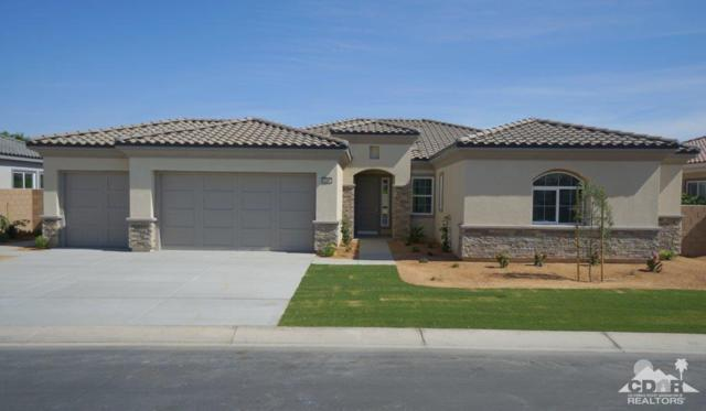 81862 Seabiscuit Way, La Quinta, CA 92253 (MLS #218011722) :: Brad Schmett Real Estate Group