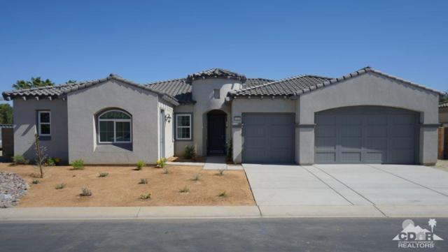 81846 Seabiscuit Way, La Quinta, CA 92253 (MLS #218011724) :: Brad Schmett Real Estate Group