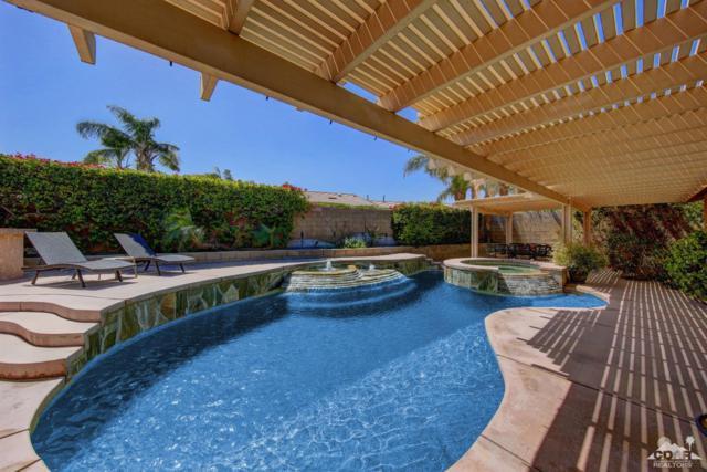 79811 Declaration Ct., La Quinta, CA 92253 (MLS #218011802) :: Brad Schmett Real Estate Group