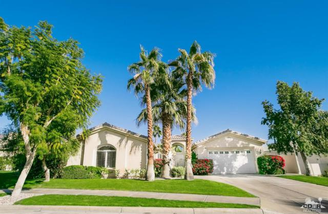 4 Elizabeth Court, Rancho Mirage, CA 92270 (MLS #218011944) :: Brad Schmett Real Estate Group