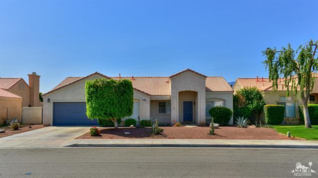 79285 Desert Stream Drive, La Quinta, CA 92253 (MLS #218011964) :: Team Wasserman