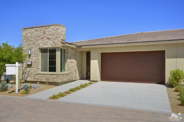 51616 Rainwater Court, Indio, CA 92201 (MLS #218011988) :: Brad Schmett Real Estate Group