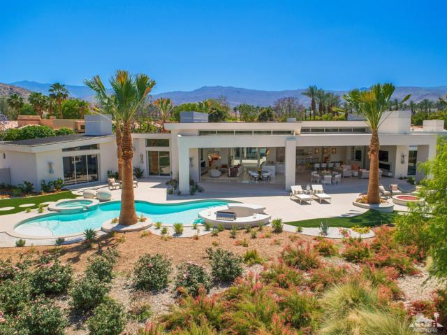75105 Pepperwood Drive, Indian Wells, CA 92210 (MLS #218012046) :: Brad Schmett Real Estate Group