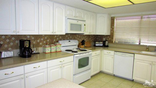 199 Winterhaven Circle, Palm Desert, CA 92260 (MLS #218012282) :: Brad Schmett Real Estate Group