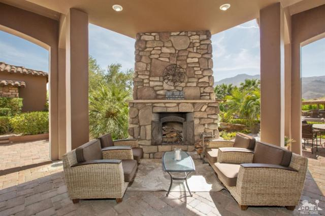 57715 Corral Mountain Court, La Quinta, CA 92253 (MLS #218012358) :: Brad Schmett Real Estate Group