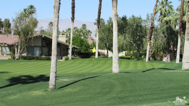 278 Green Mountain Drive, Palm Desert, CA 92211 (MLS #218012464) :: Hacienda Group Inc