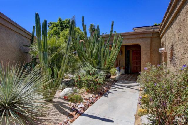44119 Elba Court Court, Palm Desert, CA 92260 (MLS #218012472) :: Brad Schmett Real Estate Group