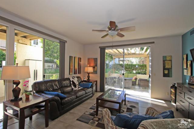 78125 Cabrillo Lane #27, Indian Wells, CA 92210 (MLS #218012516) :: Deirdre Coit and Associates